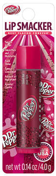 Bonne Bell Lip Smacker Lip Balm Dr. Pepper