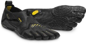 Vibram FiveFingers Women's Signa Water Shoes 8129174