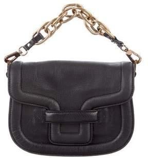 Pierre Hardy Alphaville Mini Shoulder Bag