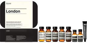 Aesop Women's London Kit