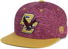 Top of the World Boston College Eagles Energy 2-Tone Snapback Cap