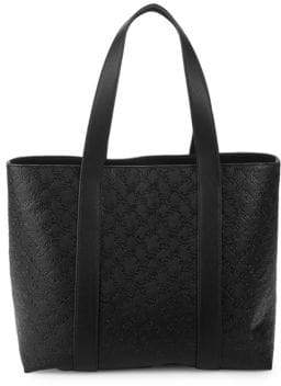 French Connection Marin Textured Tote