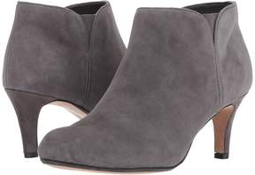 Clarks Arista Paige Women's Pull-on Boots