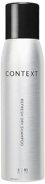Context Refresh Dry Shampoo