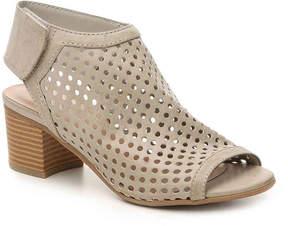Call it SPRING Women's Nydaredia Sandal