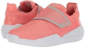 K-Swiss Functional Strap Women's Shoes