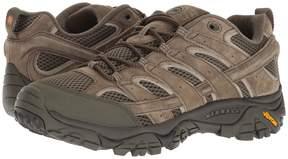 Merrell Moab 2 Vent Men's Shoes
