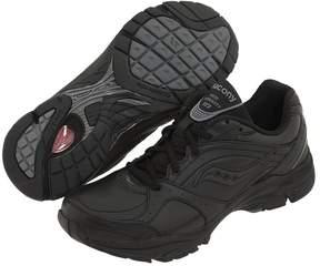 Saucony Progridtm Integrity ST 2 Women's Walking Shoes