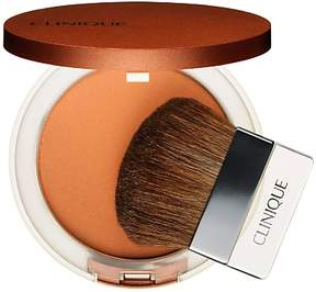 Clinique Bronzer