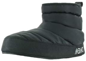 Marc by Marc Jacobs Women's Insulated Nylon Snow Boots