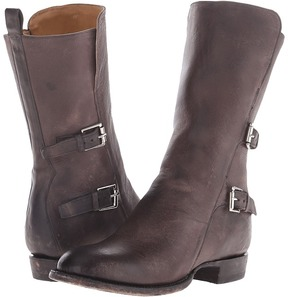 Lucchese Kate Cowboy Boots