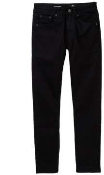 AG Jeans The Kingston Slim Skinny Jeans (Big Boys)
