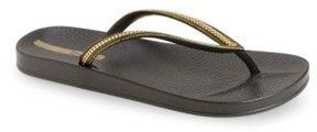 Ipanema Women's Ana Flip Flop