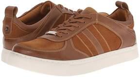 GBX Stayn-13548 Men's Shoes