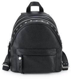 Sam Edelman Blaine Backpack