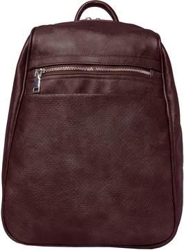 Urban Originals Dream On Vegan Leather Backpack