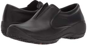 Merrell Work Encore Moc Q2 Pro Women's Industrial Shoes
