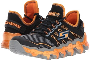 Skechers BOYS SHOES