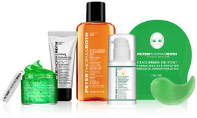 Peter Thomas Roth 5-Pc. Cult Classics Set