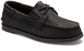 Sperry Boys Authentic Original Boat Shoes