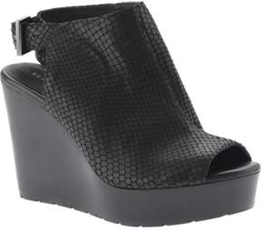 Kenneth Cole New York Women's Olcott Platform Sandal