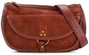 Jerome Dreyfuss Felbch waist bag