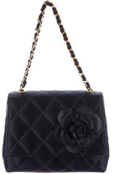 CHANEL - HANDBAGS - EVENING-HANDBAGS