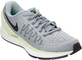 Nike Women's Air Zoom Odyssey 2 Running Shoe