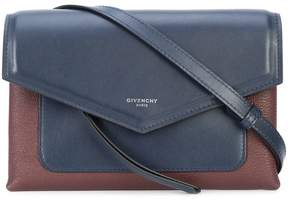 Givenchy Duetto crossbody bag