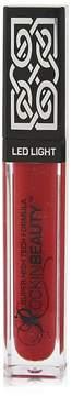 Forever 21 RockinBeauty 3D Lip Plumper