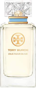 Tory Burch Jolie Fleur Bleue Eau de Parfum, 3.4 oz