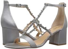 Badgley Mischka Alamea Women's Shoes