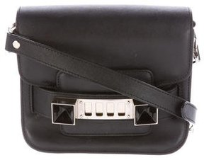 Proenza Schouler Tiny PS11 Crossbody