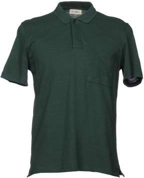 American Vintage Polo shirts