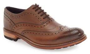 Ted Baker Men's 'Guri 8' Wingtip