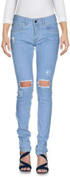 Filles a papa FAP Jeans