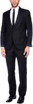 Hackett Suits
