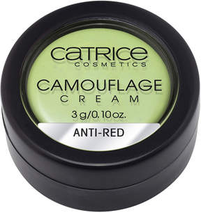 Catrice Camouflage Cream Anti-Red - Only at ULTA