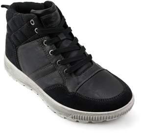 UNIONBAY Everson Men's Casual Boots