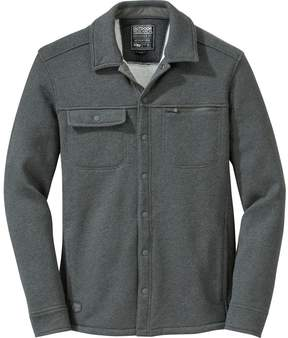 Outdoor Research Revy Shirt