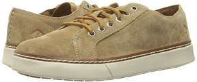 Sperry Clipper LTT Suede Men's Lace up casual Shoes