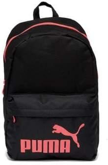 Puma Evercat Lifeline Backpack