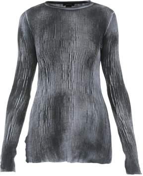 Avant Toi Cotton Sweater