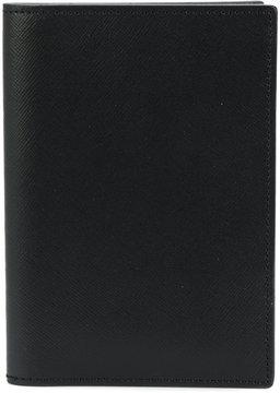 Eleventy classic bi-fold wallet