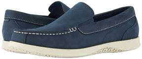 Nunn Bush Bayside Lites Venetian Moc Toe Slip-On Men's Slip on Shoes