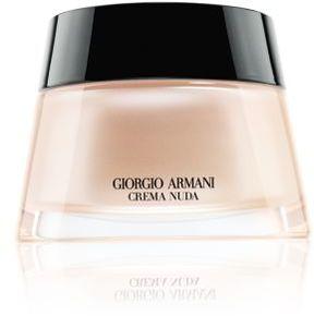 Giorgio Armani Crema Nuda/1.69 oz.