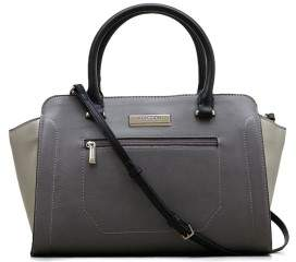 Kenneth Cole New York Reaction Kenneth Cole Victoria Satchel - Women's