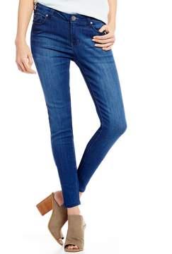 Celebrity Pink Super Soft Stretch Skinny Jeans