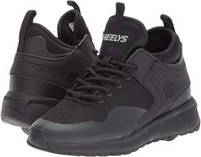 Heelys Piper Boys Shoes