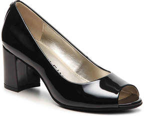 Anne Klein Women's Megan Pump